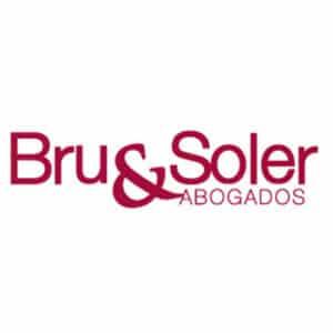 Bru & Soler Abogados