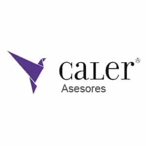 Caler Asesores - Abogados Laboralistas Profesionales