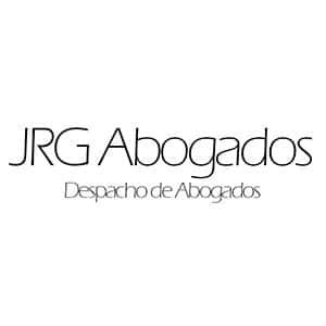 JRG Abogados Laboralistas de Valencia